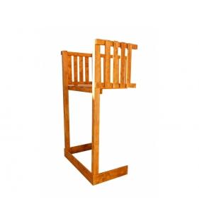 Балкон для площадок Можга