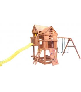Детская площадка Р955-1