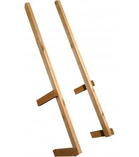 Перила для лестницы Р982