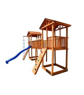 Детская площадка 7