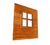 Стенка с окном 1 Можга