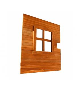 Стенка с окном 2 Можга